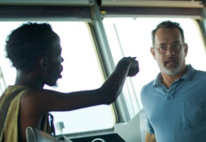 Captain_Phillips_review_article_story_main