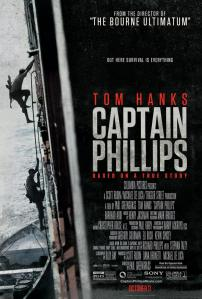 hr_Captain_Phillips_10