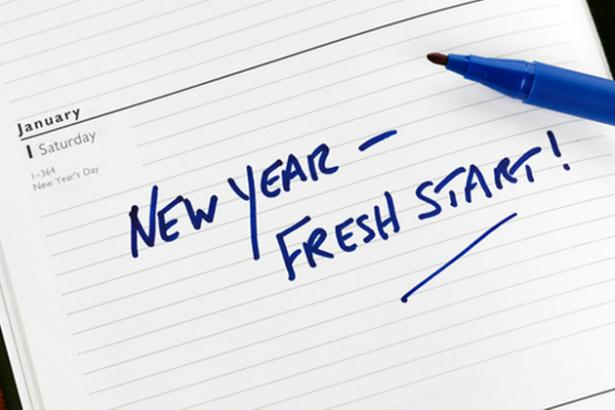 Saudi Arabia and Oman Markets Start Off the New Year on a