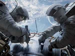 1d49f_movies_gravity-reviews-are-calling-george-clooney-and-sandra-bullocks-space-odyssey-the-must-see-event-of-the-fall