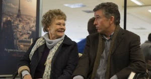 judi-dench-steve-coogan-philomena